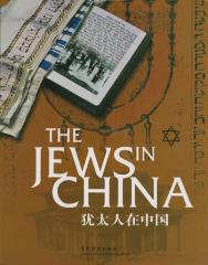 Youtai ren zai Zhongguo = The Jews in China