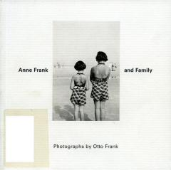 Anne Frank and family : photographs