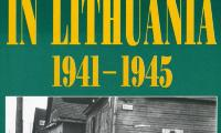 Heroism & bravery in Lithuania, 1941–1945