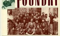 Jagendorf's foundry : memoir of the Romanian Holocaust, 1941–1944