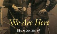 We are here : memories of the Lithuanian Holocaust