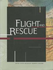 Flight and rescue