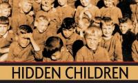 Hidden children of the Holocaust : Belgian nuns and their daring rescue of young Jews from the Nazis