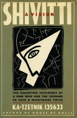 Shivitti : a vision