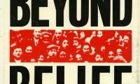 Beyond belief : the American press and the coming of the Holocaust, 1933–1945