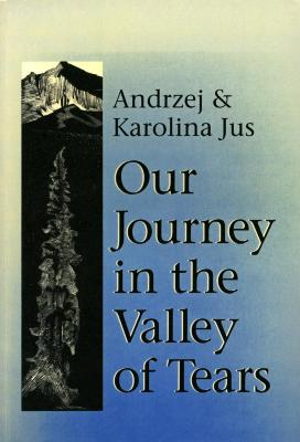 Our journey in the valley of tears
