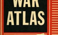 War atlas : a handbook of maps and facts