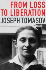 From loss to liberation