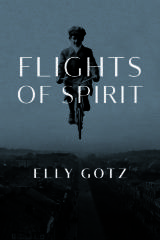 Flights of spirit