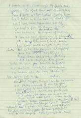 JH memoir draft