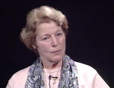 Helena V. testimony 1990