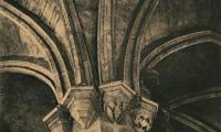 The Prague synagogues in paintings, engravings and old photographs