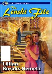 The Lenski file
