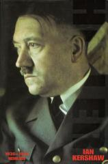 Hitler 1936–45 : nemesis