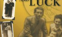 Decency and luck : two Dutch couples during World War II