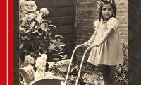 Finding Schifrah : the journey of a Dutch Holocaust child survivor