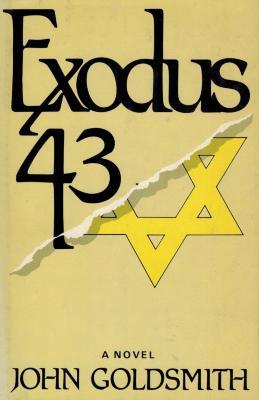 Exodus '43