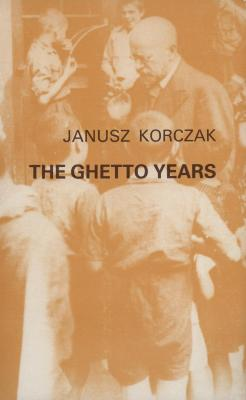 The ghetto years, 1939–1942