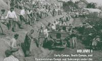 The United States Holocaust Memorial Museum encyclopedia of camps and ghettos, 1933–1945. Volume I. Early camps, youth camps, and concentration camps and subcamps under the SS-Business Administration Main Office (WVHA). Part A
