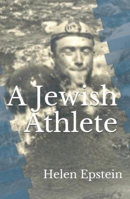 A Jewish athlete : swimming against stereotype in 20th century Europe