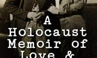 A Holocaust memoir of love & resilience : mama's survival from Lithuania to America