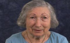 Erna S. testimony 2012