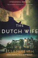The Dutch wife