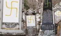 Antisemitism : exploring the issues