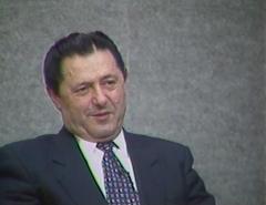 Larry F. testimony 1996