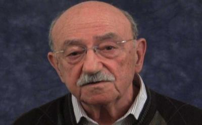 Serge V. testimony 2012