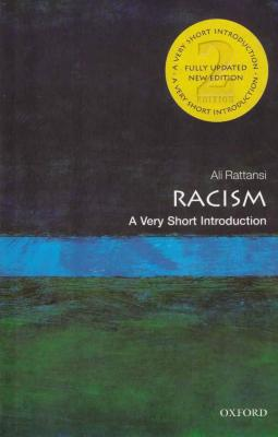 Racism : a very short introduction