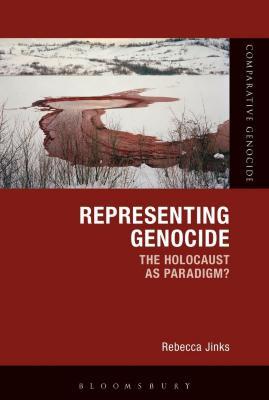 Representing genocide : the Holocaust as paradigm?