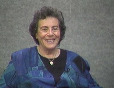 Louise S. testimony 1996