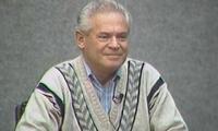 Andre B. testimony 1996