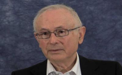 Robbie W. testimony 2010