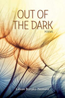 Out of the dark : poems