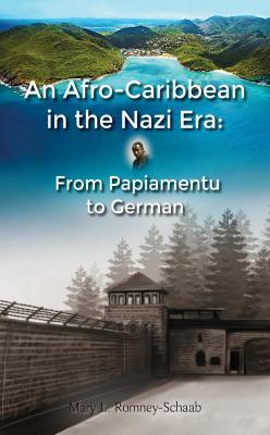 An Afro-Caribbean in the Nazi era : from Papiamentu to German