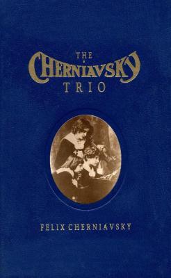 The Cherniavsky Trio