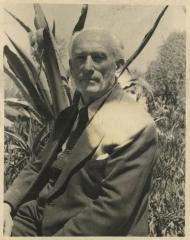 Felix Bick